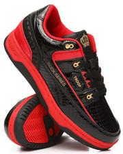 Footwear - Slick Series Sneakers-2287492