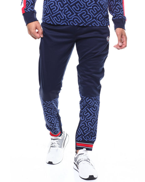 Born Fly - ELEPHANT TRACK PANT