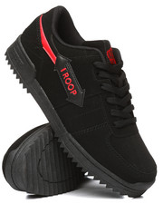 TROOP - Troop Crown Ripple Sneakers-2287420