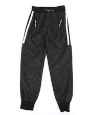 Boys - New Vision Sweatpants (8-20)-2287007