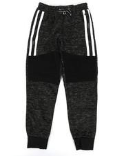 Phat Farm - Sweatpants w/ Side Zippers (8-20)-2286969