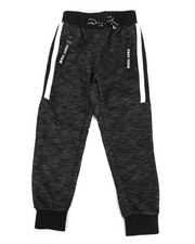 Boys - New Vision Sweatpants (4-7)-2287002