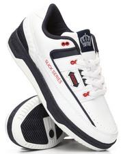 Footwear - Slick Series Sneakers-2287503