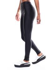Fashion Lab - Hi Waist Legging-2288265