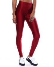 Fashion Lab - Hi Waist Legging-2288269
