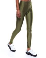 Women - Hi Waist Legging-2288273