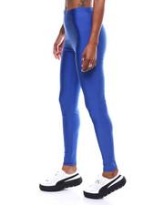 Fashion Lab - Hi Waist Legging-2288257
