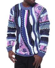 Mens-Holiday - 80s Retro Sweater-2288232