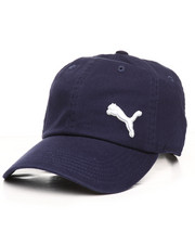 Puma - Evercat Newport Dad Hat-2287363