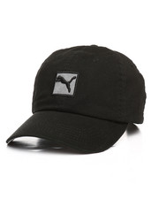 Puma - Evercat Clairemont Dad Hat-2287365