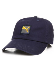 Puma - Evercat Clairemont Dad Hat-2287364