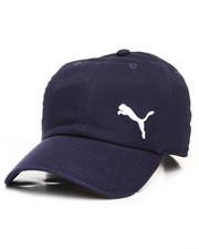 Dad Hats - Evercat Convoy Relaxed Twill Strapback Cap-2287362