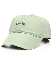 BLACKJACK - Superlit Dad Hat-2285976