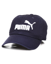 Puma - Evercat #1 Adjustable Strapback Cap-2287333