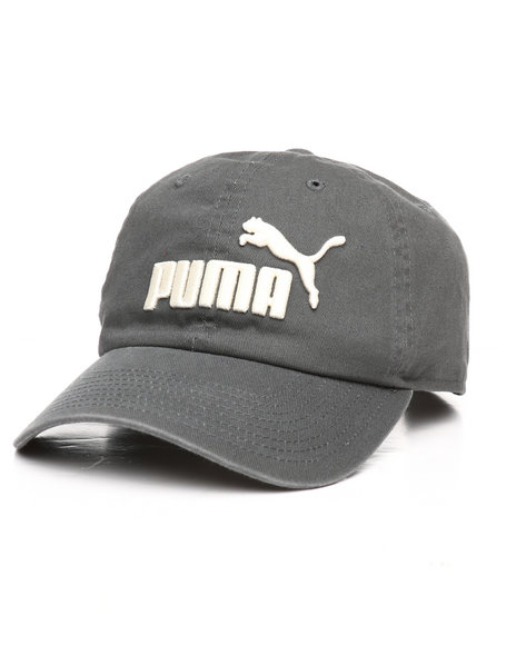 Puma - Evercat #1 Adjustable Strapback Cap
