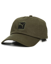 Puma - Evercat Clairemont Dad Hat-2168977