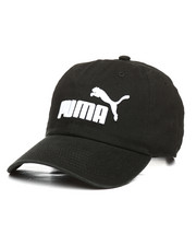 Puma - Evercat #1 Adjustable Strapback Cap-2287345