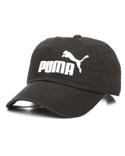 Puma - Evercat #1 Adjustable Strapback Cap-2287360