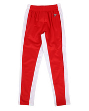 Activewear - Color Block Tricot Sport Pants (8-20)-2286959