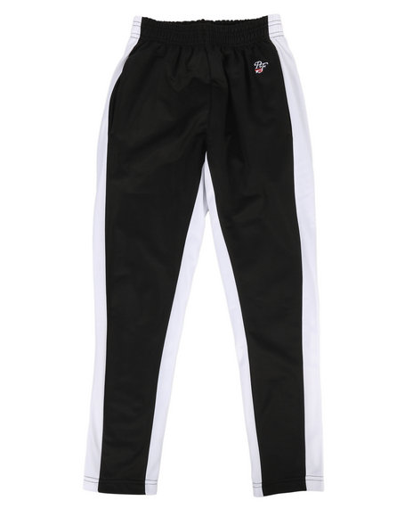 Phat Farm - Color Block Tricot Sport Pants (8-20)