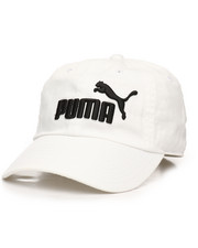 Puma - Evercat #1 Adjustable Strapback Cap-2287361