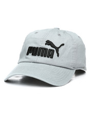 Puma - Evercat #1 Adjustable Strapback Cap-2287348
