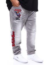 Born Fly - Loony Toon Jean (B&T)-2288178