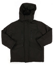 Outerwear - Softshell Jacket (4-7)-2286882