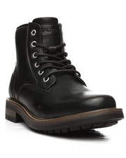 Mens-Winter - Thurlow Boots-2288581