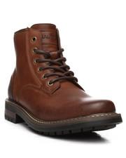 Footwear - Thurlow Boots-2288588