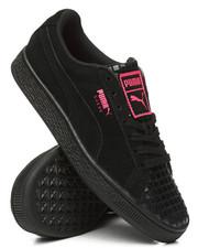 Women - Suede Classic Street 2 Sneakers-2288612