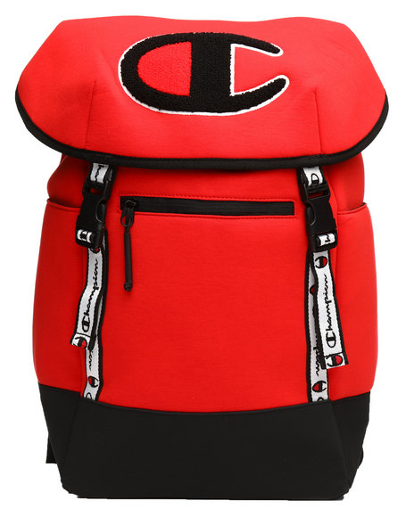 Champion - Top Load Backpack