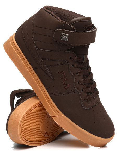 Fila - Vulc 13 MP Gum Sneakers