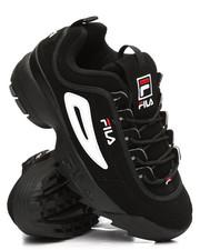 Footwear - Disruptor II Sneakers-2289159
