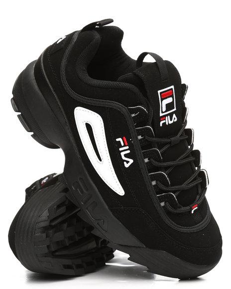 Fila - Disruptor ll Sneakers