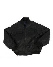 Rocawear - Flight Jacket (8-20)-2288753
