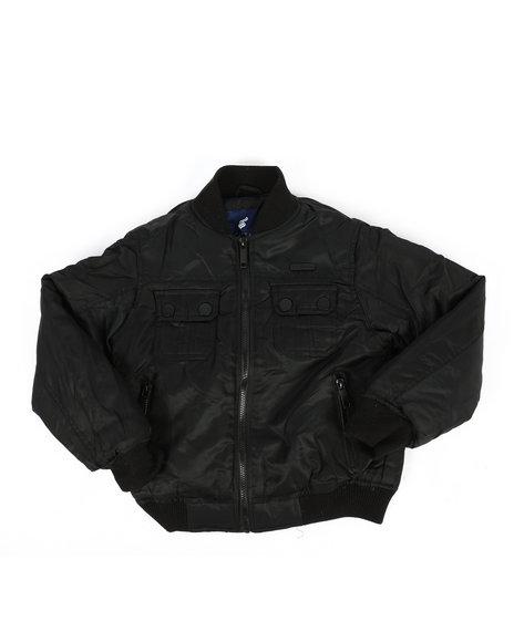 Rocawear - Flight Jacket (8-20)