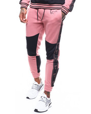 Karl Kani - COLORBLOCK JOGGER-2288991