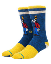 Stance Socks - Vintage Disney Socks-2288719