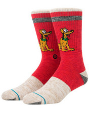 DRJ SOCK SHOP - Vintage Disney Socks-2288717