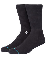 DRJ SOCK SHOP - Icon Socks-2288744