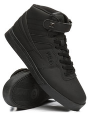 Fila - Vulc 13 Mid Plus Matte Sneakers-2289186