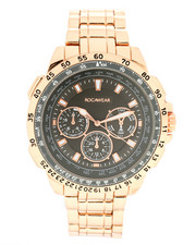 Jewelry & Watches - Rose Gold Watch-2289190