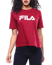 Fila - Miss Eagle Tee-2289875