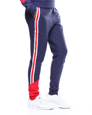 Champion - RW Colorblock Jogger-2288874