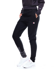 Champion - RW Colorblock Jogger-2289880