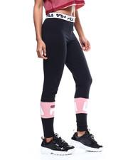 Leggings - Dina Legging-2289885