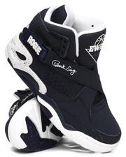 Footwear - Ewing Rogue Sneakers-2289997