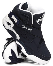 EWING - Ewing Rogue Sneakers-2289997