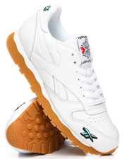 Footwear - LVRN x Classic Leather 3AM Sneakers-2290049